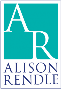 Alison Rendle leadership coaching & training