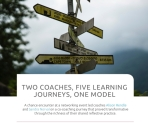 Two coaches five journeys jpeg